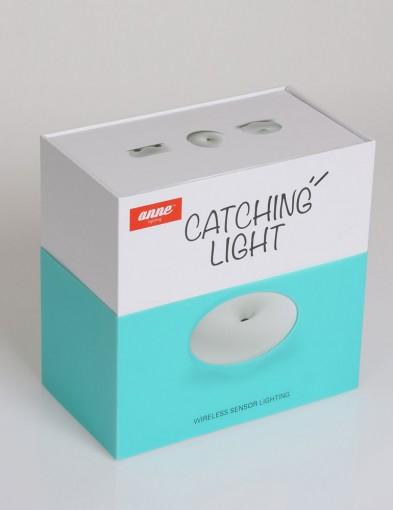 lampara-donut-azul-1574BL-5