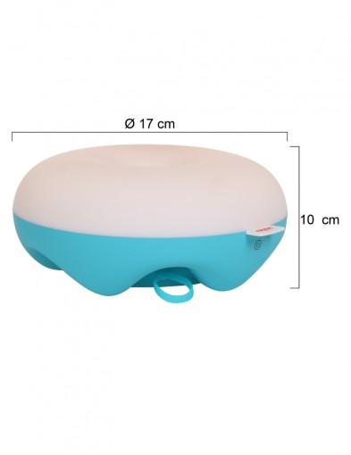 lampara-donut-azul-1574BL-8