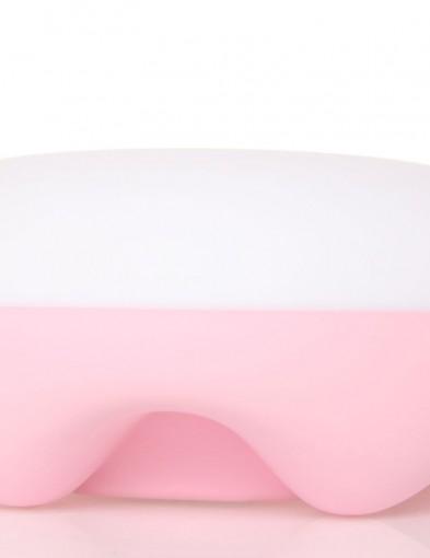lampara-donut-rosa-1574RZ-5