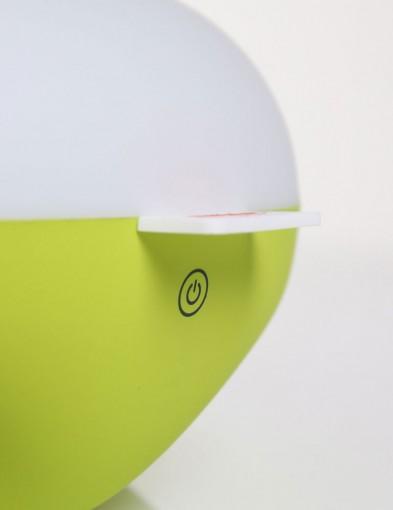 lampara-donut-verde-1574G-2