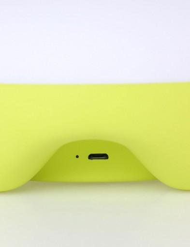 lampara-donut-verde-1574G-3