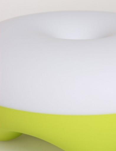 lampara-donut-verde-1574G-4