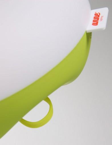 lampara-donut-verde-1574G-5