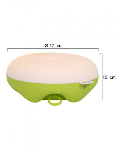 lampara-donut-verde-1574G-9
