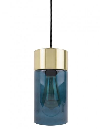 lampara-dorada-de-cristal-10047BL-1