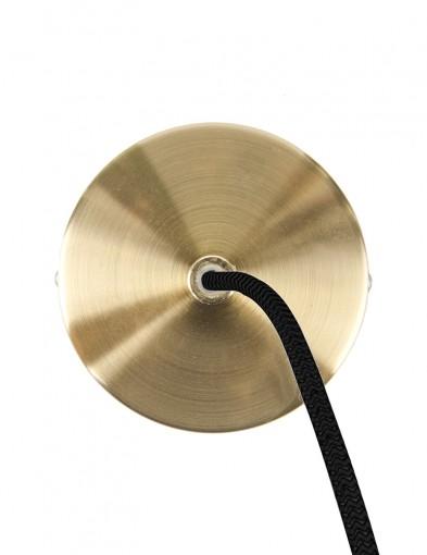 lampara-dorada-de-cristal-10047BL-2