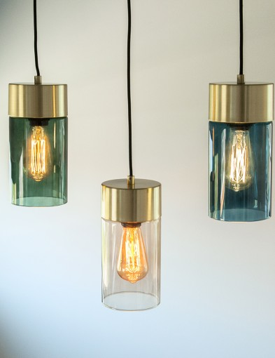 lampara-dorada-de-cristal-10047BL-4