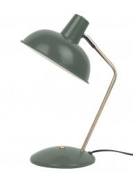 lampara-dorada-y-verde-10089G-1