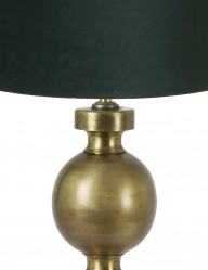 lampara-dorada-y-verde-jadey-9175GO-1