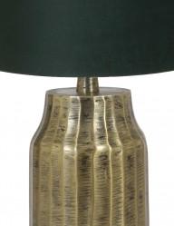 lampara-dorada-y-verde-timi-9283GO-1