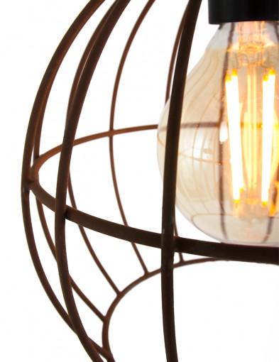 lampara-en-suspension-efecto-oxido-8933B-1