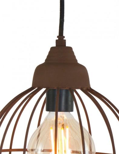 lampara-en-suspension-efecto-oxido-8933B-2