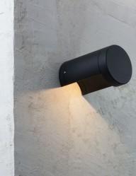lampara-entrada-de-la-casa-2329ZW-1