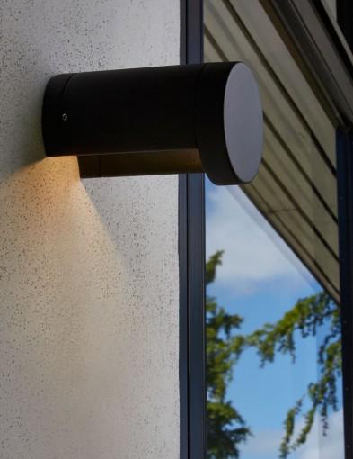 lampara-entrada-de-la-casa-2329ZW-3