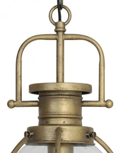 lampara-esferica-en-bronce-1783BR-2