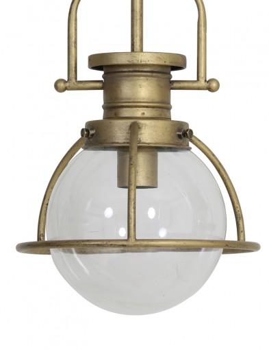 lampara-esferica-en-bronce-1783BR-3
