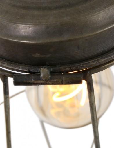 lampara-estilo-antiguo-1390ZI-1