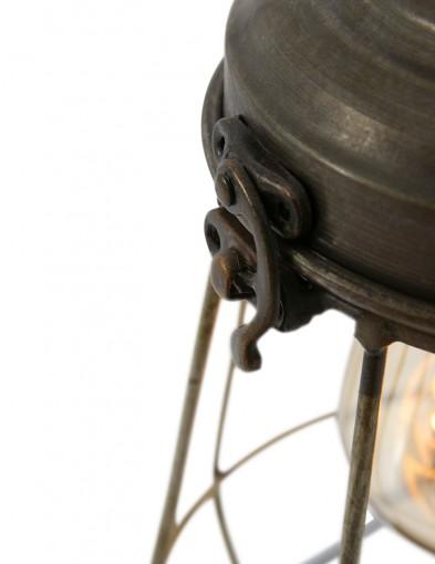 lampara-estilo-antiguo-1390ZI-2