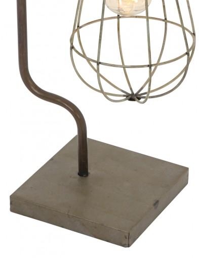 lampara-estilo-antiguo-1390ZI-5