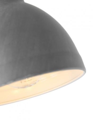lampara-extensible-1624GR-1