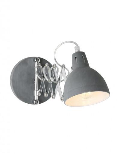 lampara extensible-1624GR