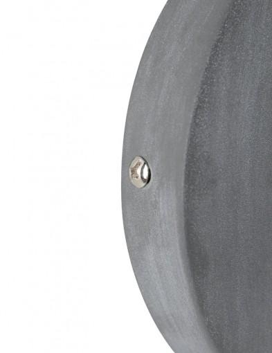 lampara-extensible-1624GR-6