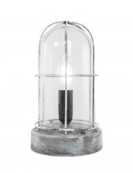 lampara exterior-1065GR