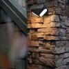 lampara-exterior-ajustable-1500ZW-2