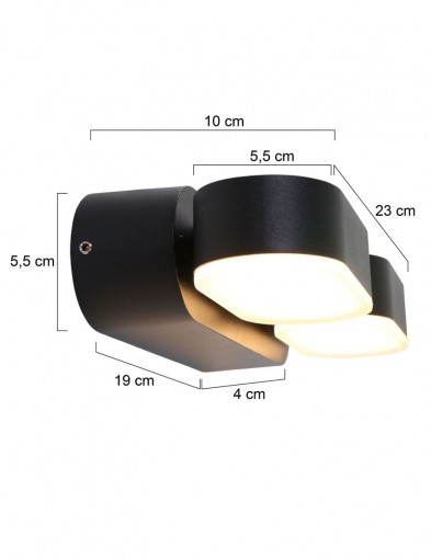 lampara-exterior-ajustable-1500ZW-3