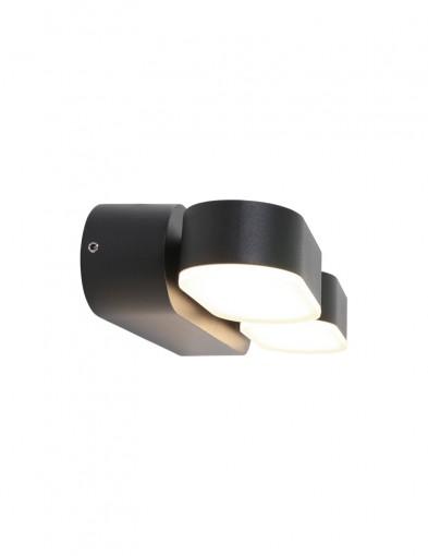 lampara exterior ajustable-1500ZW