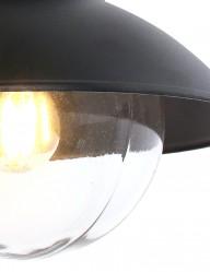 lampara-exterior-estilo-antiguo-1469ZW-1