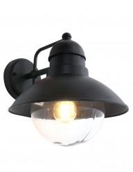 lampara exterior estilo antiguo-1469ZW
