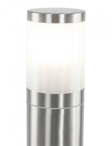 lampara-exterior-inalambrica-8581ST-1