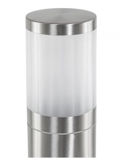 lampara-exterior-inalambrica-8581ST-2