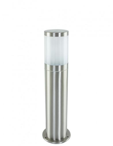 lampara-exterior-inalambrica-8581ST-3