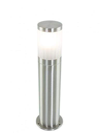 lampara exterior inalambrica-8581ST