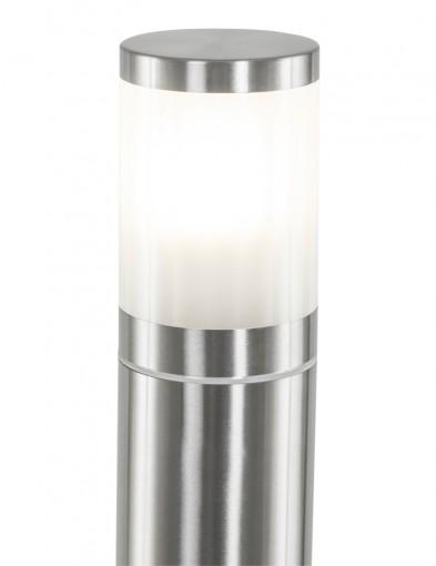 lampara-exterior-inalambrica-8582ST-1