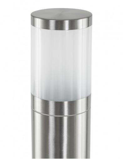 lampara-exterior-inalambrica-8582ST-2