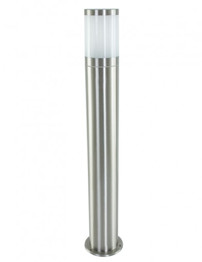 lampara exterior inalambrica-8582ST