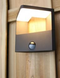 lampara-exterior-led-con-detector-de-movimiento-1168ZW-1