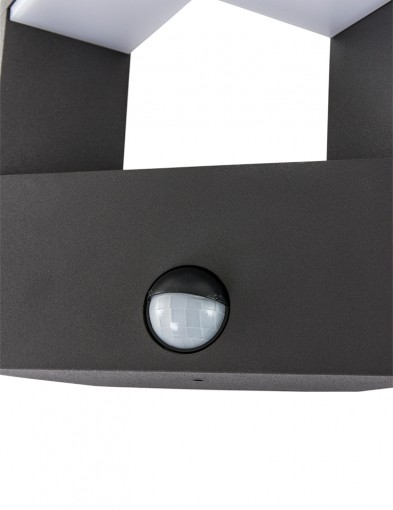 lampara-exterior-led-con-detector-de-movimiento-1168ZW-2