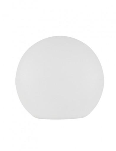 lampara-exterior-moderna-1125W-1