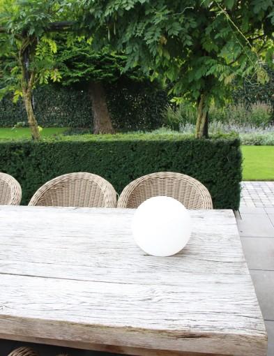 lampara-exterior-moderna-1125W-2