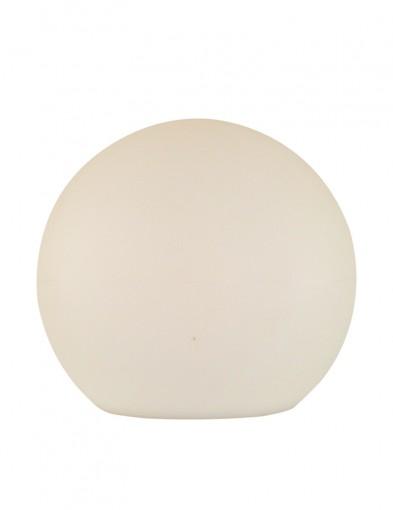 lampara exterior moderna-1125W