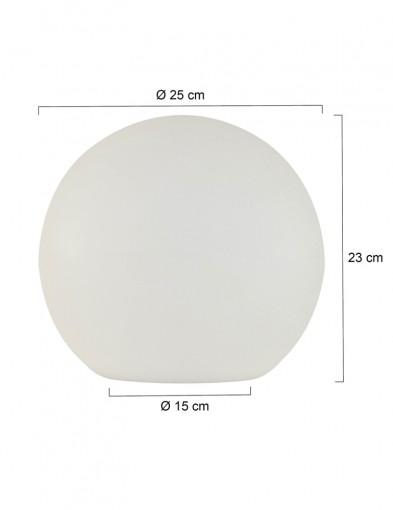 lampara-exterior-moderna-1125W-6