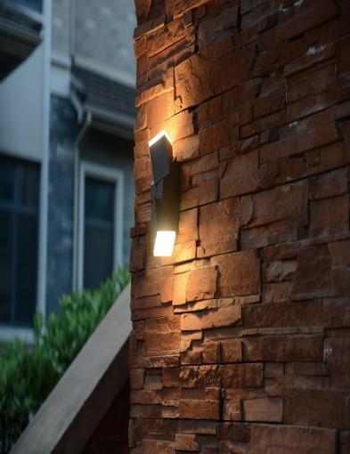 lampara-exterior-moderna-negra-1507ZW-2