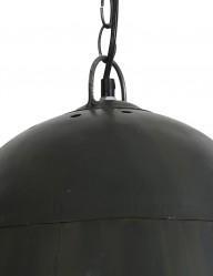 lampara-forma-de-bala-2002ZW-1