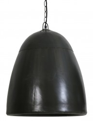 lampara forma de bala-2002ZW