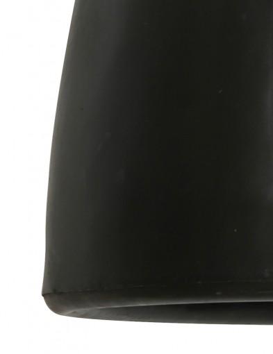 lampara-forma-de-bala-2002ZW-2