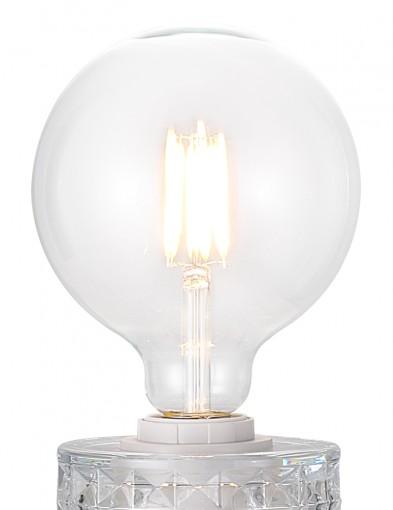 lampara-forma-de-bombilla-2308ZW-2